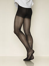 12 Collants taille XXL satine 20 D mec 170-185cm gay inte brillant souple doux