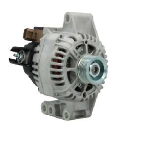 NEU Pfandfrei Lichtmaschine Generator Ford Street Ka Benziner