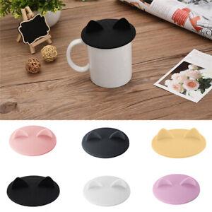 Am-AD-Fashion-Creative-Food-grade-Silicone-Cat-Ear-Coffee-Mug-Glass-Cup-Cover
