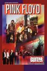 Pink Floyd: Guitar World Presents by Perna Alan Di (Paperback, 2002)