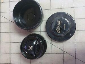 Vintage-Garcia-Mitchell-Spinning-Reel-Replacement-Spool-Large-Garcia-Royal