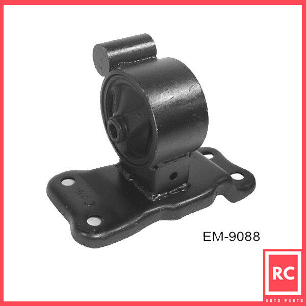 Transmission Mount For 02  04