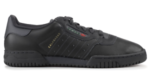 4b3d6f41d Image is loading Adidas-Yeezy-Powerphase-Calabasas-Core-Black-Kanye-West-