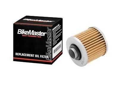 Oil Filter for ATV//UTV JOHN DEERE Gator XUV 620i 4x4 All Trail II 2007-2008