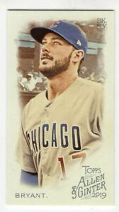 Kris-Bryant-2019-Allen-and-Ginter-Mini-Rip-Card-Exclusive-SSP-376-CUBS
