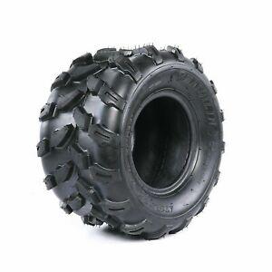 quad bike wheels and tyres on ebay