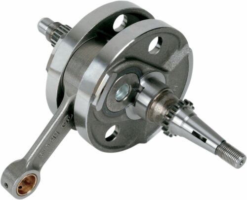 Hot Rods Crankshaft 03-11 Yamaha YZ250F Crank YZ250 F 03,04,05,06,07,08,09,10