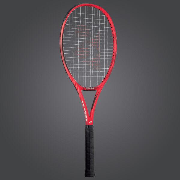 YONEX NEW VCORE 98, 305g, Tennisschläger - - - NEUWARE  el estilo clásico