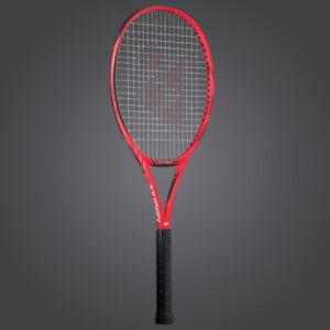 Yonex VCORE SV 98 285 unbespannt Tennisschläger