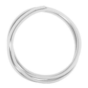 Viessmann-6813-Gaine-Thermoretractable-Blanc-40-CM-Diametre-Interieur-Neuf