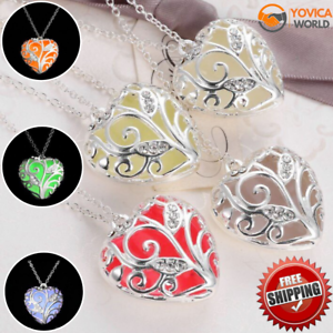 Mothers Day Best Gifts Under 10 Dollars Pendant Necklace