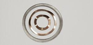 Piece-d-039-origine-de-lampe-Jielde-Rondelle-de-friction-et-contact-Onduflex