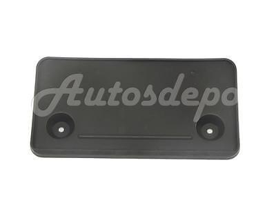 For 92-96 Ford F150 Pickup / Bronco / 92-97 F250 F350 License Plate Bracket