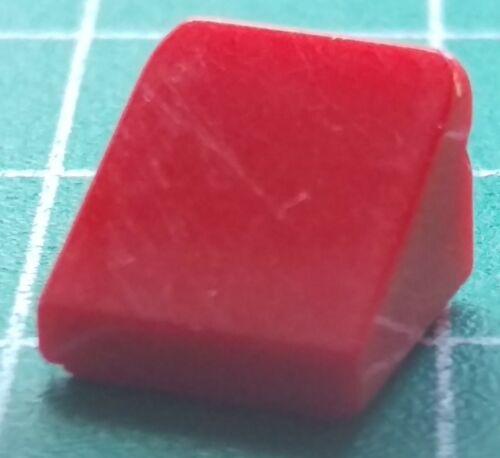 LEGO 54200 Slope 30° 1x1x2//3    x10