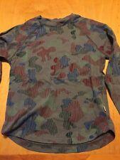 Stella McCartney   Boys T Shirt 6 Years