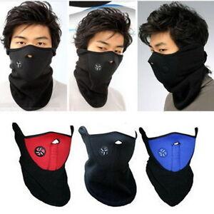 Windproof-Face-Mask-For-Motorcycle-Balaclavas-CS-Hat-Headgear-Winter-Skiing-Ear