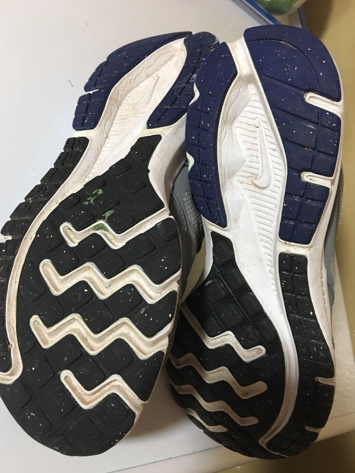 nike women's downshifter 6 scarpe taglia taglia taglia 6y | Prezzo economico  | Affidabile Reputazione  | Prima classe nella sua classe  | Sig/Sig Ra Scarpa  | Maschio/Ragazze Scarpa  | Sig/Sig Ra Scarpa  12604f
