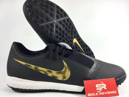 Nike Academy Venom Ao0571 calcio Over nereoroeac5d28c1f1511d513db14f24eb56870 600 da Phantom Game Scarpe Pack Tf H2WIeED9Y