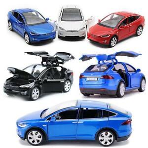 1-32-Tesla-Model-X-90D-Sound-Light-Metal-Diecast-Model-Car-Pull-Back-Vehicle-Toy