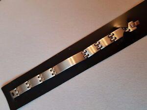 Armband Armkette versch.-Modelle Edelstahl NEU - Reutlingen, Deutschland - Armband Armkette versch.-Modelle Edelstahl NEU - Reutlingen, Deutschland