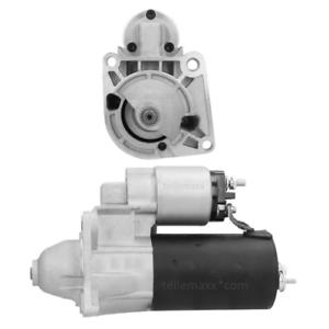 Anlasser-fuer-ALFA-ROMEO-Lancia-FIAT-0001108048-0001108126-46414831-55195503