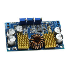 LTC3780 DC-DC Boost Buck power module 5-32V to 1-30V 10A Voltage converter 80W
