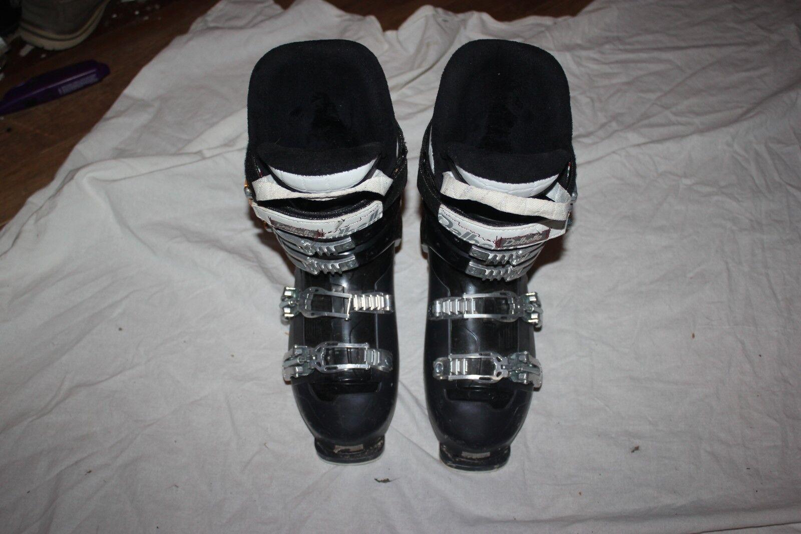 Dalbello Aspire 75  - 26.0 ski boots  70% off