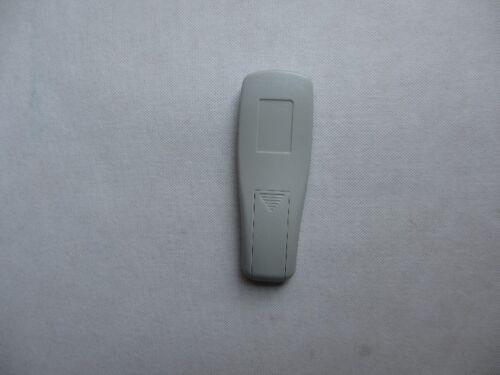 for SHARP XG-NV4SE//U XG-NV51XE XG-MB67X XG-MP70X LCD Projector Remote Control
