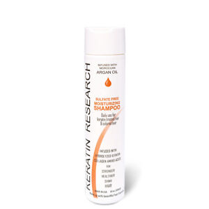 Sulfate-free-shampoo-for-keratin-hair-treatment-amp-colored-hair-Best