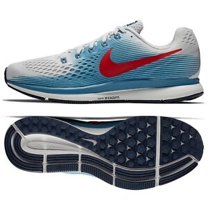 online store 10644 b4ca5 Image is loading Nike-Air-Zoom-Pegasus-34-880555-016-Vast-