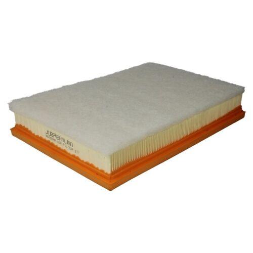 Filtro de aire jc premium b2x056pr