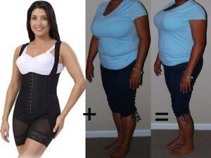 254c818b19 NEW ARDYSS Body Magic Shapewear Flattens Waist Quick Slimming   Bum ...