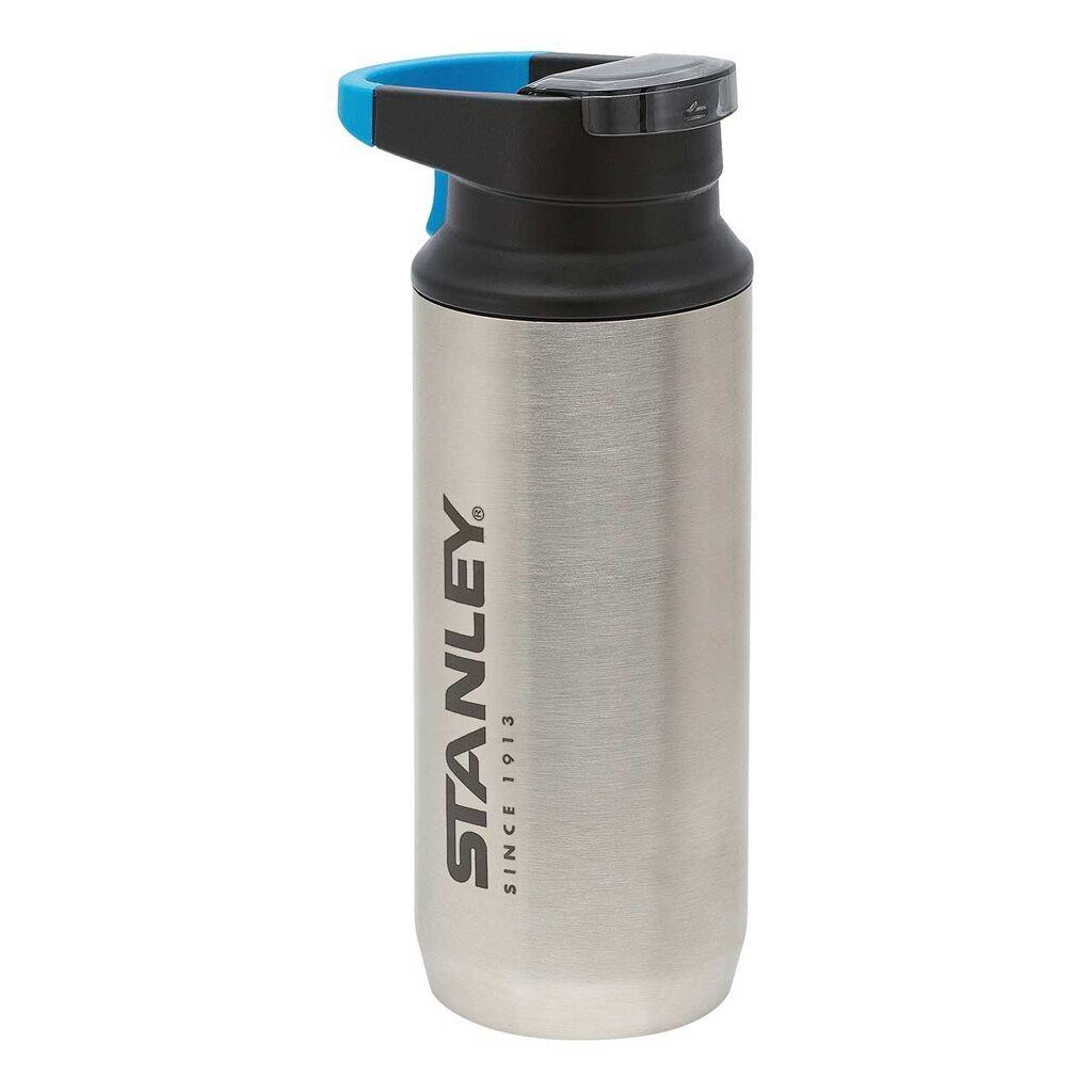 Stanley Mountain vacuum Mug 0,35 litros