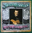 Country Blues Guitar Festival by Stefan Grossman (CD, Oct-2012, Stefan Grossman's Guitar Workshop)