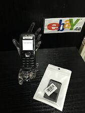 Nokia 6030 - (CINGULAR) Cellular Phone~FREE SHIP!