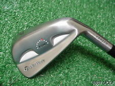 Mint Tour Issue Miura Forged Taylor Made 2MM TP Rac MB 7 Iron GAT 115 Graphite X