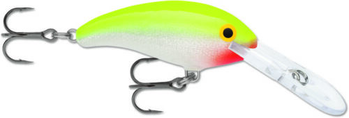 Rapala Shad Dancer //// SDD05 //// 5cm 8g Fishing Lures Choice of Colors