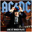 AC-DC-Live-at-River-Plate-2-CD-NEW-Malcolm-Young-Best-of-Greatest-Hits thumbnail 4