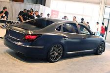 2011-16 Adjustable Lowering Links Suspension Kit (Fits Hyundai Equus)