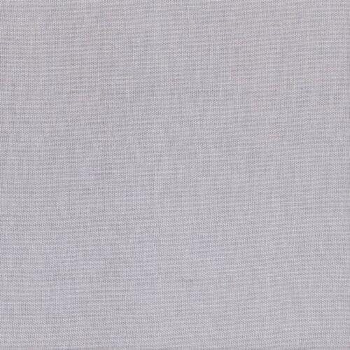 28 count Zweigart Linen Cashel Fabric Confederate Grey size 49 x 70cms