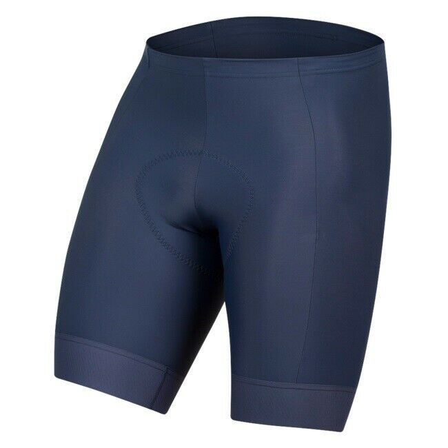 Pearl Izumi Interval Cycling Bike Bicycle Shorts Navy Small