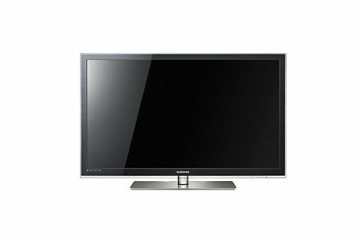 samsung ue32c6700 81 3 cm 32 zoll 1080p hd led lcd. Black Bedroom Furniture Sets. Home Design Ideas