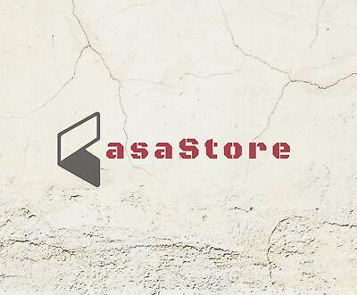 Casastore Net