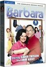 Barbara - The Complete Second Series 2000 DVD