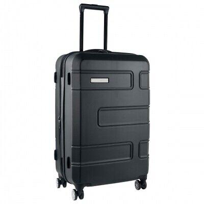 Unparteiisch Travelite Move 4-rad Trolley M 69 Cm Schmerzen Haben Koffer, Taschen & Accessoires Reisekoffer & Trolleys