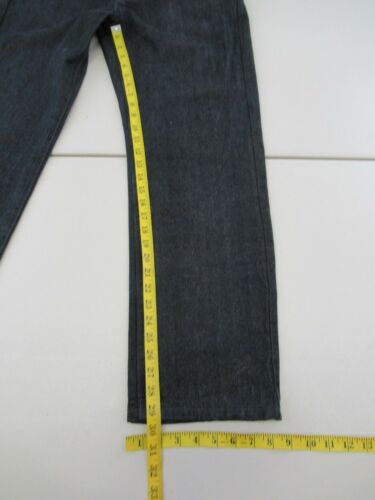 Jeans Wash b92 Enyce 32 Co Combs Dark Sean Jean A Taille xwZqw70H