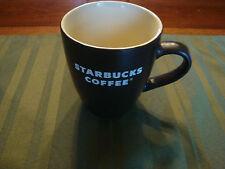 Original For Domingo Coffeeamp; Ceramic Santo Chocolate Sale Mug gbv7Yfy6
