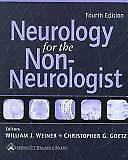 Neurology for the Non-Neurologist by