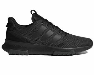 Adidas B43651 Détails Chaussures Tr Course Mousse Sur Hommes Débardeur Nuage Noires Baskets 6Yf7gvIby