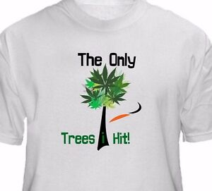 Funny Disc Golf Shirt Ace Cannabis Weed Quote T Shirt Driver Putter